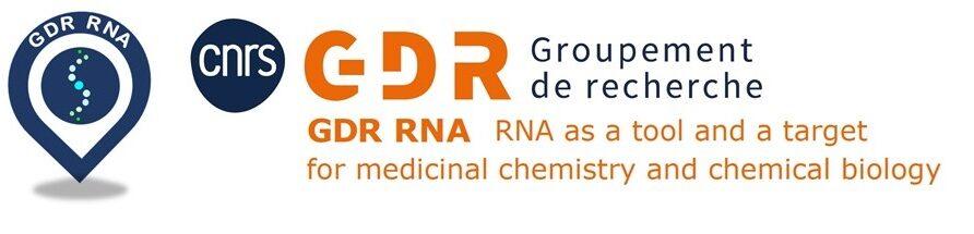 GDR RNA (GDR2083)